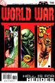 World War III Vol 2 3