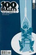 100 Bullets Vol 1 54