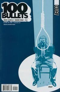 100 Bullets Vol 1 54.jpg