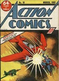 Action Comics Vol 1 10.jpg