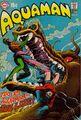 Aquaman Vol 1 47