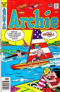 Archie Vol 1 257