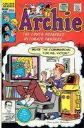 Archie Vol 1 369