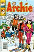 Archie Vol 1 530