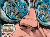 Batman Vol 1 356