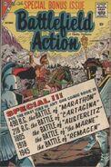 Battlefield Action 21