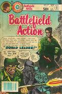 Battlefield Action Vol 1 67