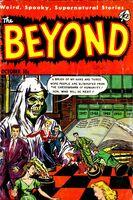 Beyond Vol 1 16