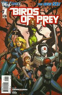 Birds of Prey Vol 3 1.jpg