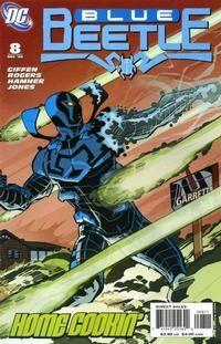 Blue Beetle Vol 7 8.jpg