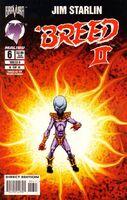Breed II Vol 1 6