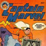 Captain Marvel Adventures Vol 1 37.jpg