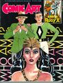 Comic Art Vol 1 37