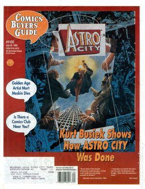 Comics Buyers Guide Vol 1 1132.jpg
