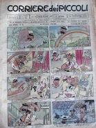 Corriere dei Piccoli Anno XXXII 46