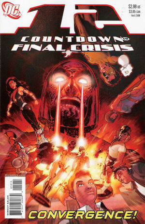 Countdown to Final Crisis Vol 1 12.jpg