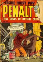 Crime Must Pay the Penalty Vol 2 36