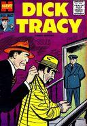 Dick Tracy Vol 1 96