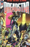 Dreadstar Vol 1 63