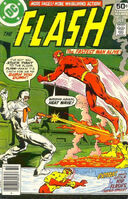 Flash Vol 1 266