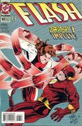 Flash Vol 2 93