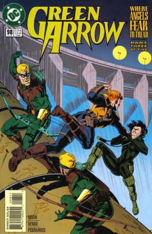 Green Arrow Vol 2 98.jpg