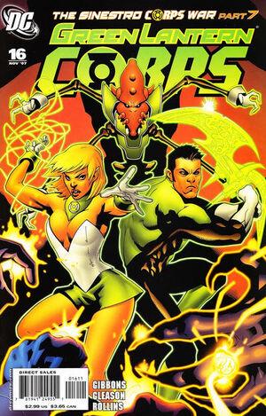 Green Lantern Corps Vol 2 16.jpg