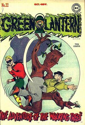 Green Lantern Vol 1 22.jpg