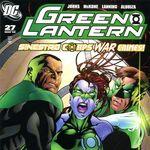 Green Lantern Vol 4 27.jpg