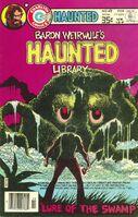 Haunted Vol 1 40