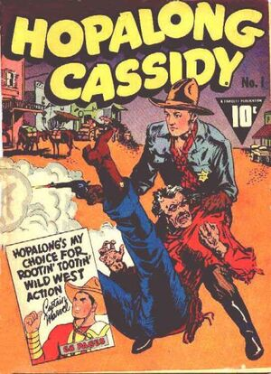 Hopalong Cassidy Vol 1 1.jpg