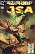 JSA Vol 1 24