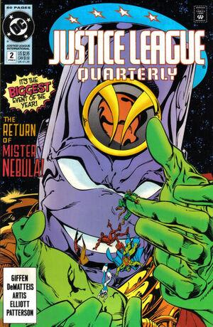 Justice League Quarterly Vol 1 2.jpg