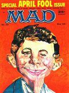 Mad Vol 1 39