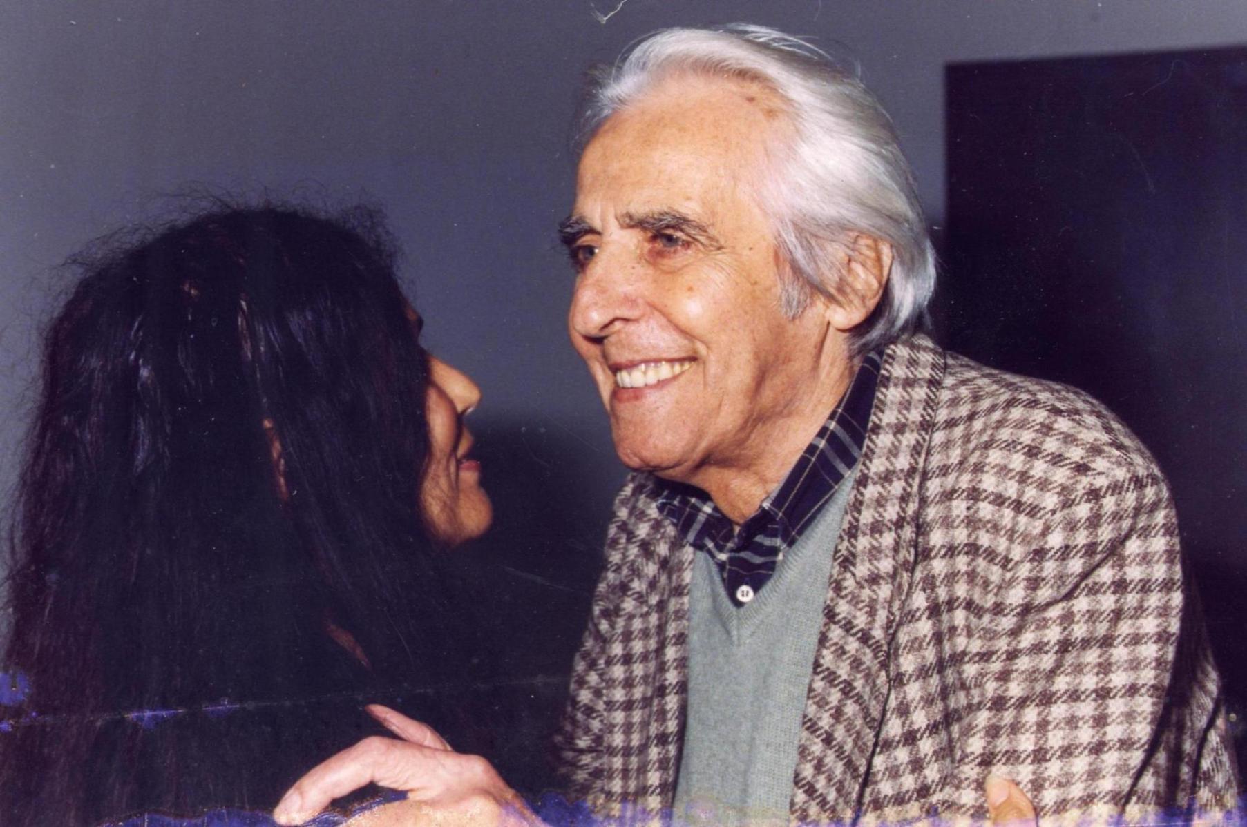 Mario Uggeri