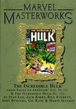 Marvel Masterworks Vol 1 56.jpg