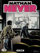 Nathan Never Vol 1 110