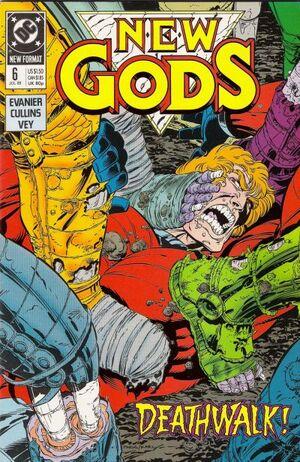 New Gods Vol 3 6.jpg