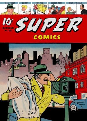 Super Comics Vol 1 65.jpg