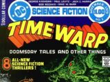 Time Warp Vol 1 1