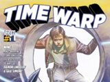 Time Warp Vol 2