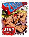 2000 AD Vol 1 65