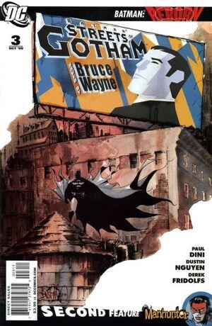 Batman Streets of Gotham Vol 1 3.jpg