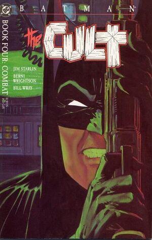 Batman The Cult Vol 1 4.jpg