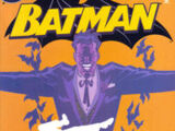 Batman Vol 1 625