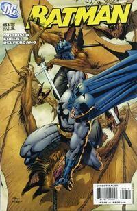 Batman Vol 1 656.jpg