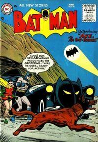 Batman Vol 1 92.jpg