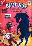 Black Fury Vol 1 46