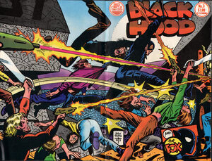 Black Hood Vol 1 3.jpg