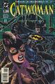 Catwoman Vol 2 26